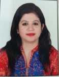 Ruchi Virmani