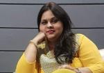 Ghata Rajput