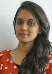 Shamitha Jain