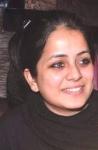 Renu Dutt Sharma