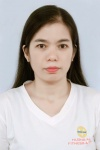Trinh_Thi_Thu_Hien