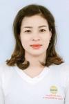 Le_Thi_Lan