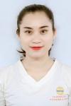 Hoang_Thi_Huong