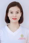 LA_THI_HONG_CHIEN