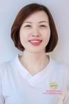 NGUYEN_THI_MAI_HUONG