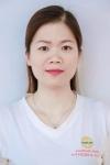 LE_THI_HONG_NGAN