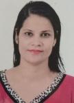 Deepmala Bhandari
