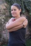 Sonia SIlva