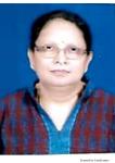 Dr. Varsha Taksande