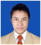Ashok Hemam Singh
