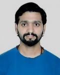 Sanjay Ratan