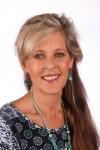 Heather Kissack