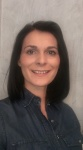 Angelique Stanton