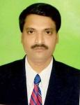 Vijay Saad