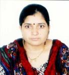 Ranjna Saad