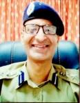 Manoj Kumar Sharma