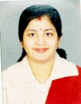 Dr. Pinkey Saxena