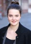 Sarah Carbow