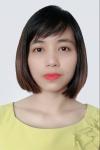 Trần Thanh Bình