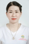 NGUYEN_THI_KHANH_NGOC