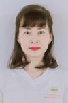 NGUYEN_THI_MINH_THU
