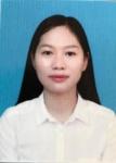 DUONG_THI_HAI_YEN