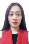 Vi Thi Thanh Xuan