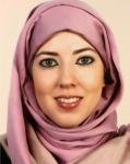 Fatima Alkhabbaz