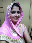 Pinki Kumari Raj Purohit