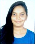 Krithika R. Srisrimal