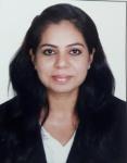 Aarti Chaturvedi