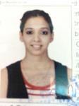 Devika Gupta