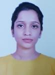 Vaishali Jain