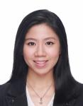 Cheryl Leong