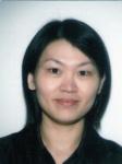 Irina Lim