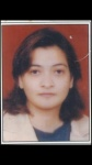 Seema Sadiq