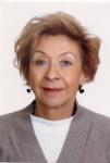 Vargane-Nadasy-Agnes