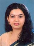 Dr Shruthi J Nair