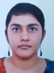 Dr. Gargi Sandilya