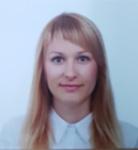 Antonia Ivicek