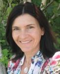 Louise Tyrrell-Fagan photo