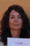 Cecilia d'Felice