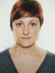 Bilja Radusin