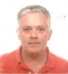 José Carlos Quiles Martinez