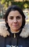 MARIA JOSE CASTAÑER