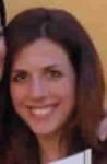 Kate Laufert
