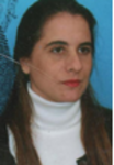 VENTURA NATALIA ANDREA