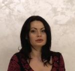 Iulia Kozsvari