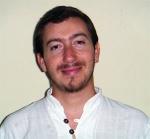 Pablo Christiny Diaz