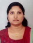 Sitha Babu Paul. K